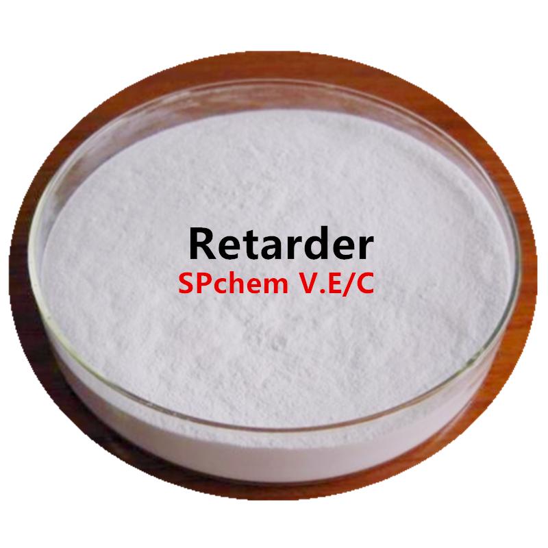 Retarder E,SPchem V.E/C,Vulkalent E/C CAS 2280-49-1,N-Phenyl-N-(Trichloromethyl-sulfenyl)-benzolsulf