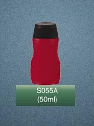 S055A-50ml