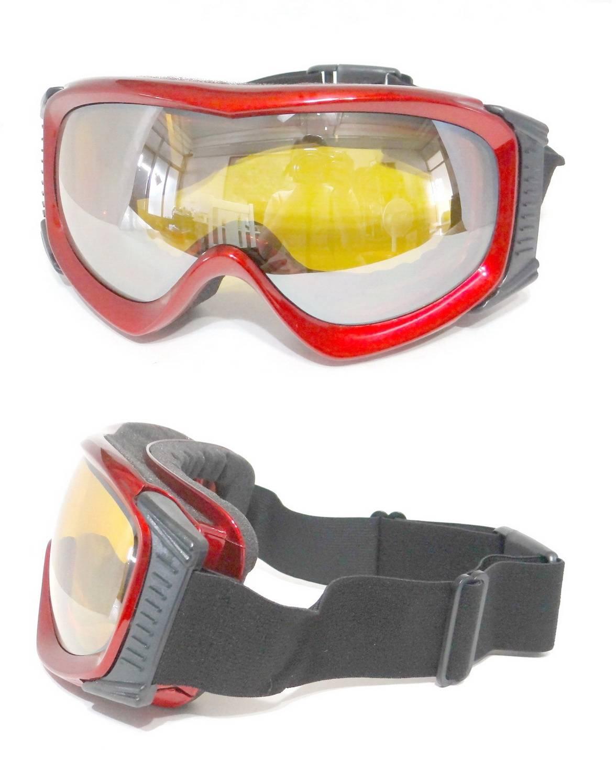 Ski goggles WS-G0003