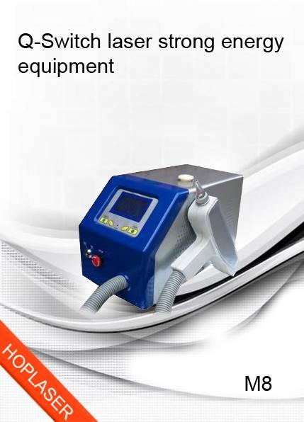 nd yag laser machine prices