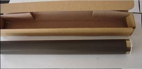 fuser film sleeve for hp4300/4250