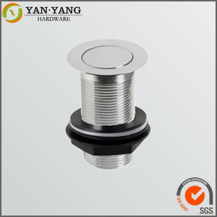 2016 Hot sale Custom high precision aluminum cnc machining