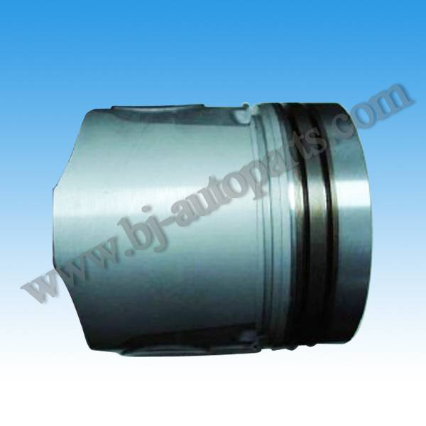 81mm piston for toyota engine 4A-F/CORROLLA/AVAN parts no. 13101-16090