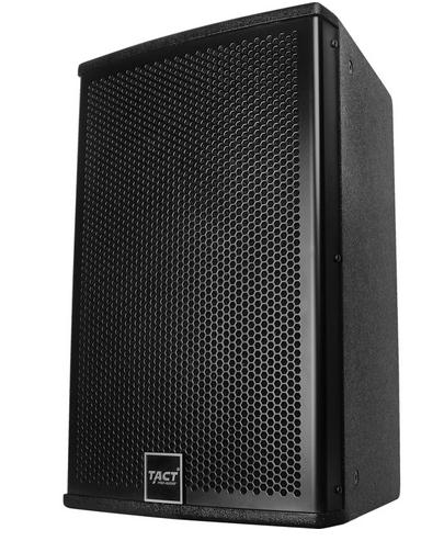 EX-12 Single 12 inch full frequency /outdoor performances engineering speakers