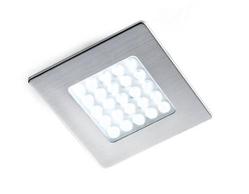 L018Cabiet lights