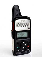 high quality Hytera digital Migration Radio PD 365 talkie walkie