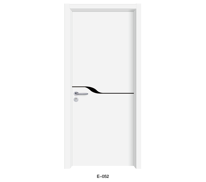 Pvc Bathroom Door Cheap Plant Price Used For Bathroom And