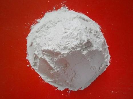 Water-soluble Ammonium Polyphosphate (APP111)