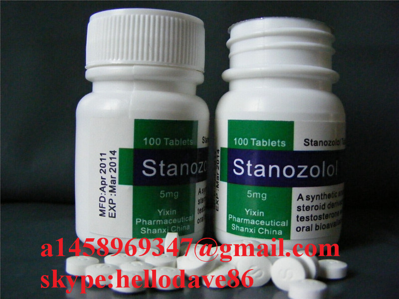 Cutting Cycle pills Oxandrolone (anavar)(10mg/tablet,100tablets