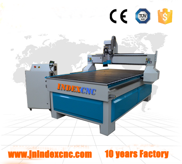 world best brand 4x8 ft wood cutting and carving cnc router china for sale