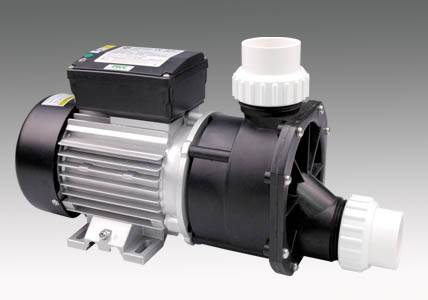 LX Whirlpool Bath Pump (EA390/EA350/EA320/EA450)
