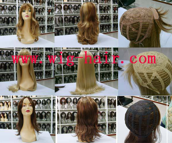 wig,hair extension,pre-boned hair