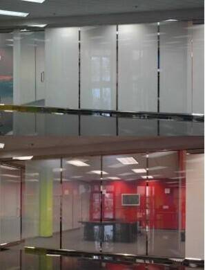High Quality Dimming glass