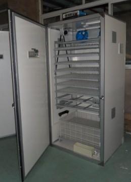 egg incubator OM-1
