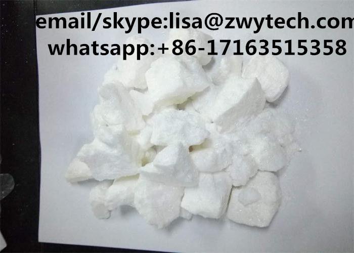 high purity powder APVP apvp appp 4-cpvp PV7 TH-PVP CIPVP4F-PHP DIBU +86-17163515358