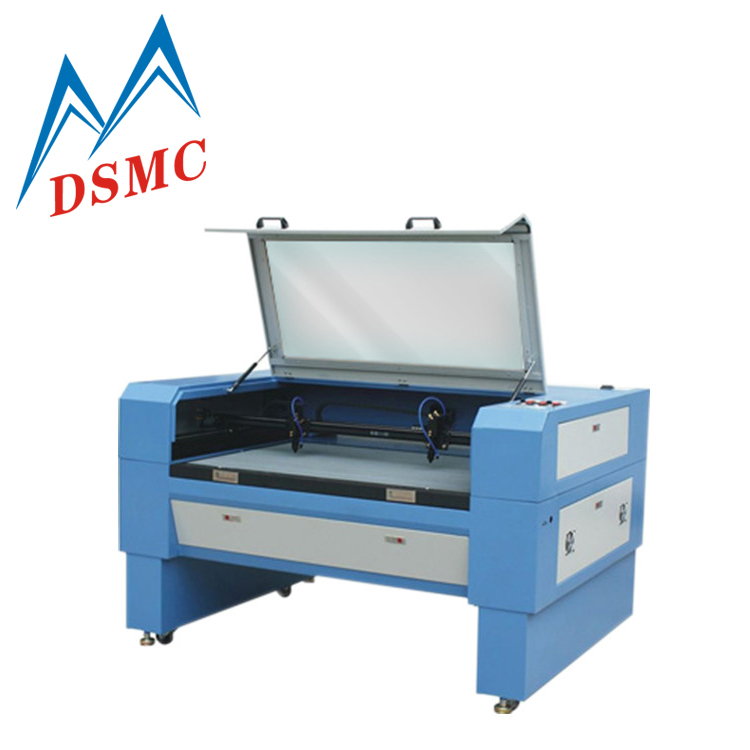 Best Quality Multi-functional Laser Cutting Machine