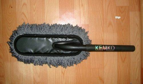 car cleaning brush, car duster