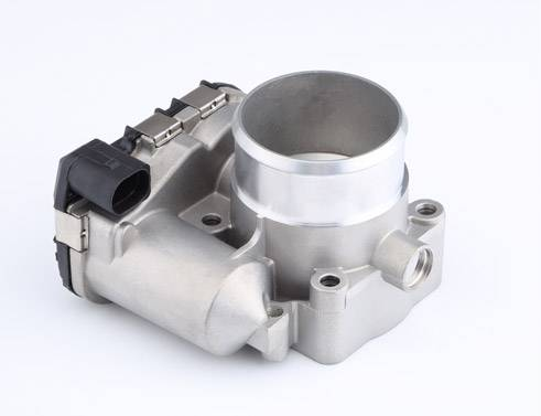 Electronic Throttle Body BW-001
