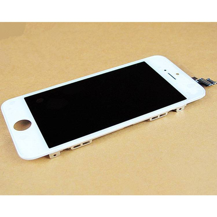 iPhone LCD screen for iPhone 5S