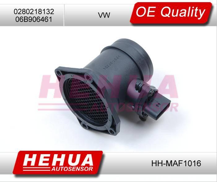 auto sensor: air flow sensor 0280218132
