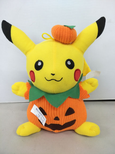 factory price plush animals wholesale pokemon