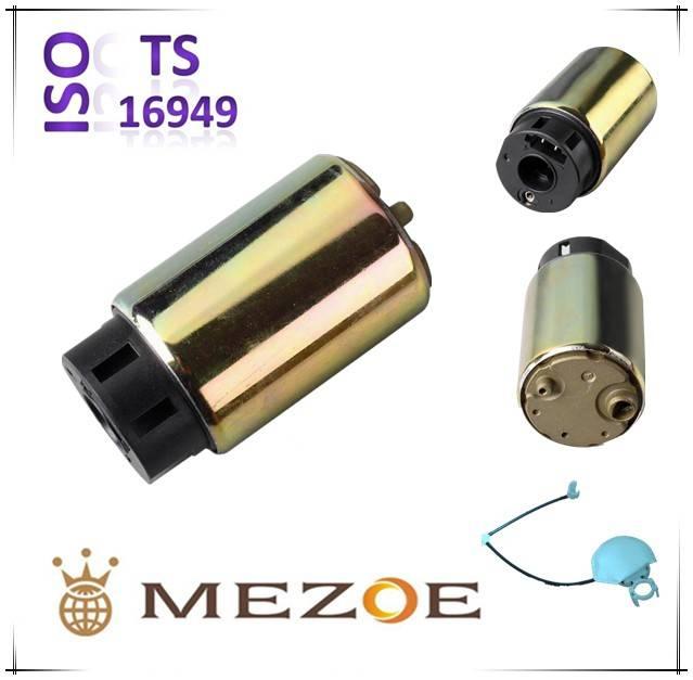 TOYOTA Electric Fuel Pump (OE; 23220-0C050)(WF-3823)