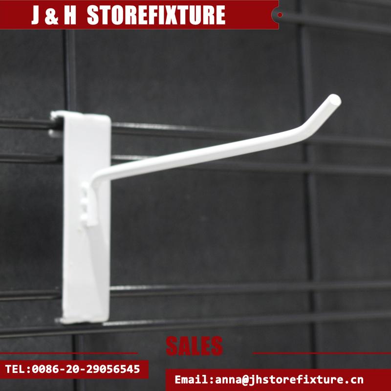 Store Powder gridwall Hooks