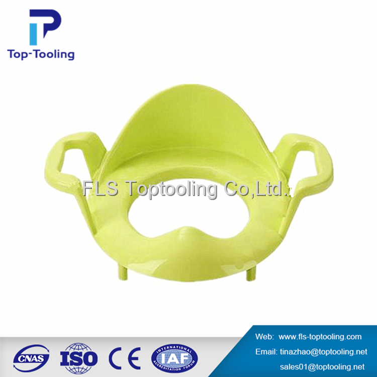 customer design plastic injection mould tooling molding maker for baby bed parts