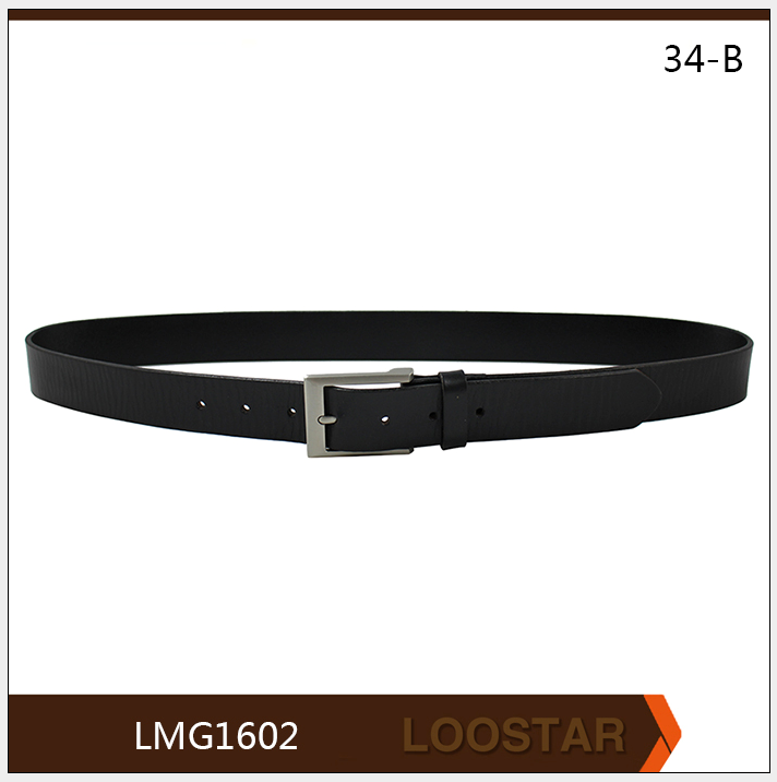 leather men belt