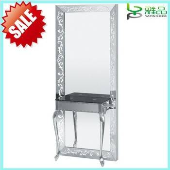 Yapin Salon Mirror YP-2802