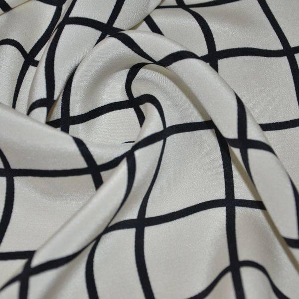 silk crepe heavy silk crepe fabric