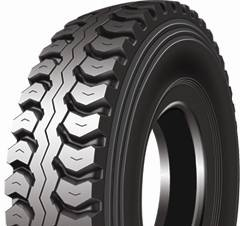 heavy duty truck tyre 1200R20