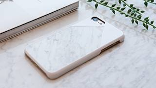 Simple and stylish designer cell phone covers for iphone7