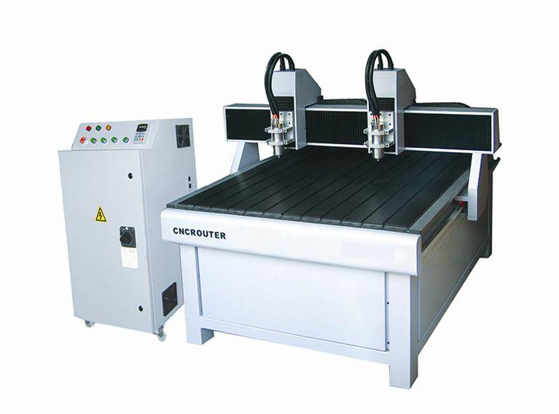 ZMM-1118 Multi-function CNC Routers
