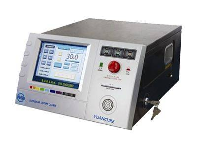 Surgical Diode Laser 810