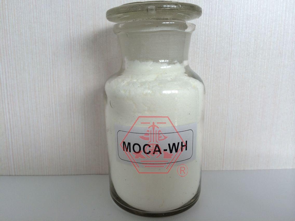 MOCA-WH; CAS NO.: 101-14-4
