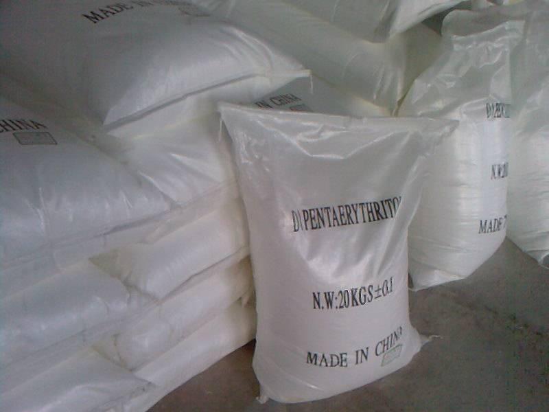 Dipentaerythritol90% Exporter