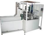 Full Automatic Cartridge Type Filling Machine