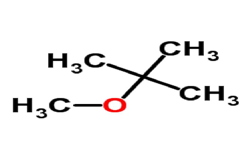 High Purity-Methyl Tertiary Butyl Ether (HP-MTBE)