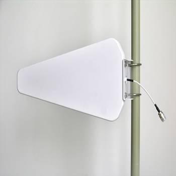 LPD antenna