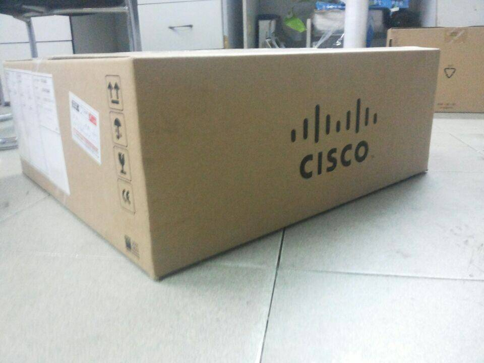 WS-C3650-24PS-S cisco switch