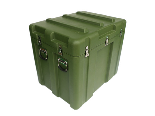 Rotomolding Waterproof Tool Storage Boxes&Cases