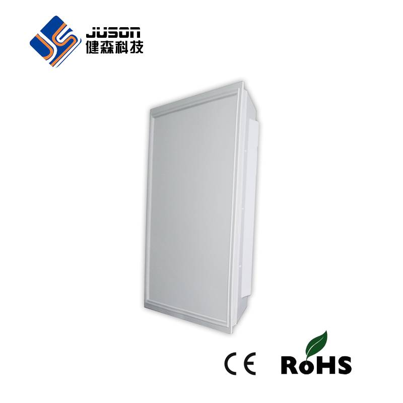 Shenzhen Factory 45W Square LED Panel Light 600*600
