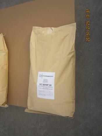 Tetrabromobisphenol A bis (2,3-dibromo-2-Methylpropyl ether)[FR130]
