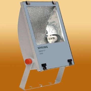 Flood light  SBN777S