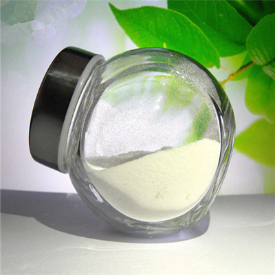 Testosterone Acetate Test Ace Test A Raw Steroid Powders CAS 1045-69-8