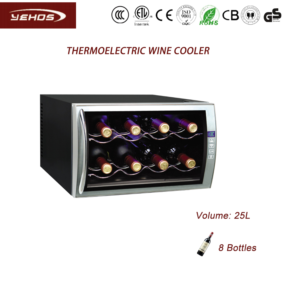 wine cooler wine refrigerators