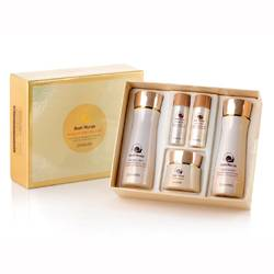 OSHIAREE Snail Mucin Skin Care Set