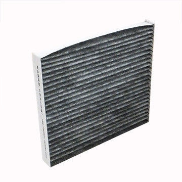 Carbon Cabin Air Filter CUK2043 for Dodge Mazda Jeep OEM 5058693AA