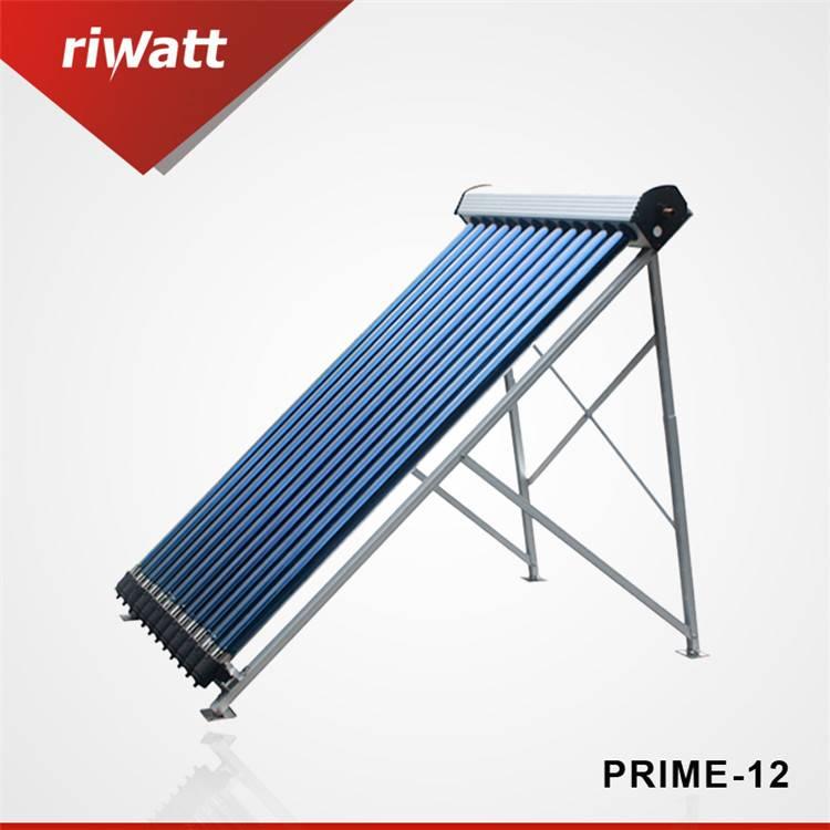 Adjustable Aluminu Alloy Bracket Solar Collector